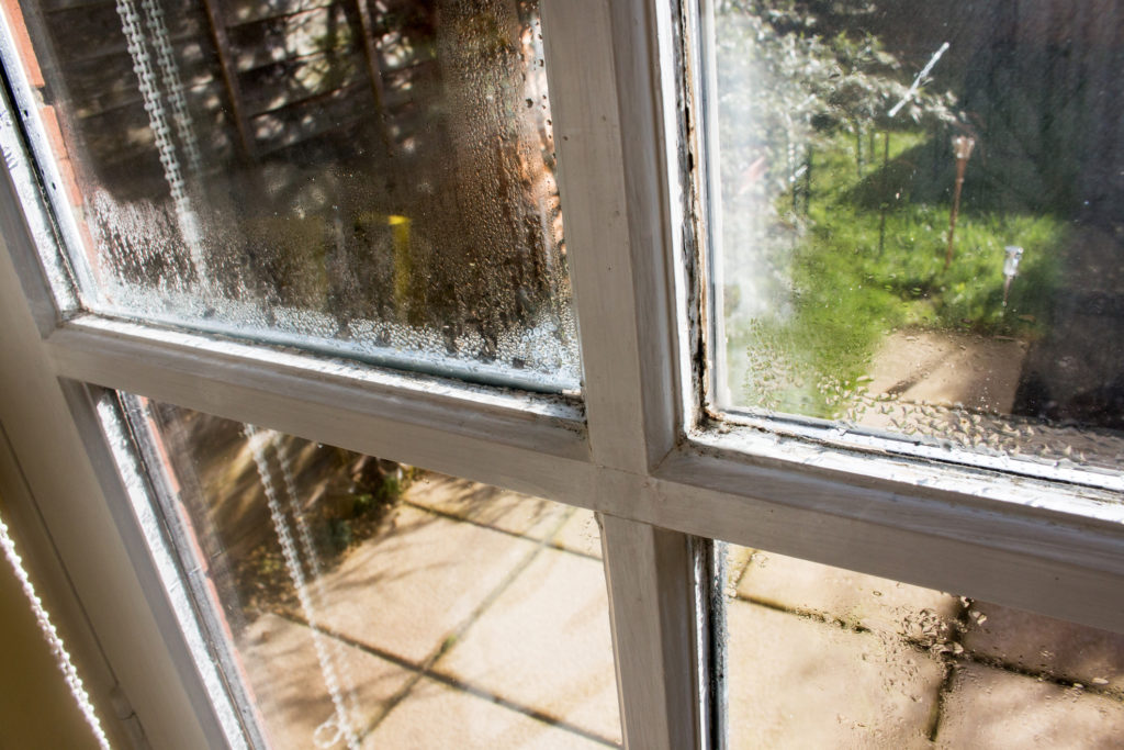 Don T Let Double Pane Windows Be A Pain In Your Home